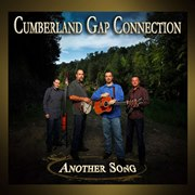 Cumberland Gap Connection