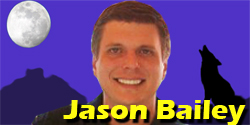 Jason Bailey 10a-3p