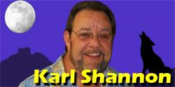 Karl Shannon 6a-10a