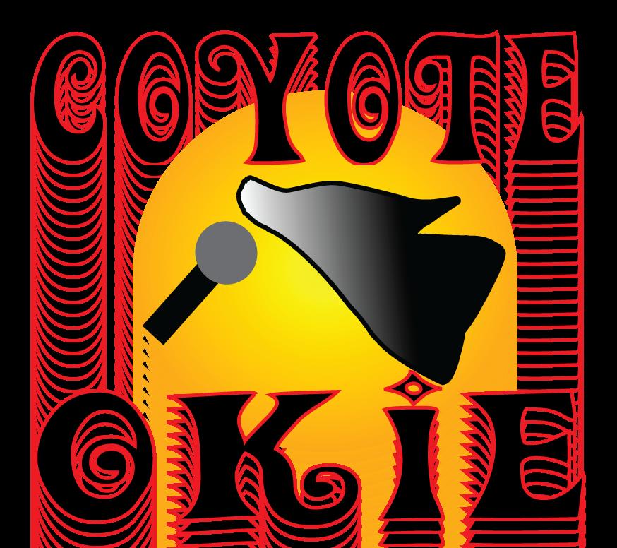 COYOTE-OKIE
