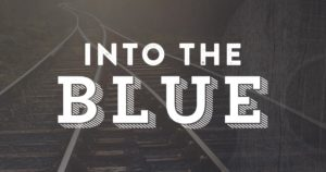 Into The Blue: Sunday nights at 10:00 PM right after Charlie Hall's Bluegrass Express. Tune in for today's best bluegrass music live from the International Bluegrass Hall of Fame and Museum in Owensboro!