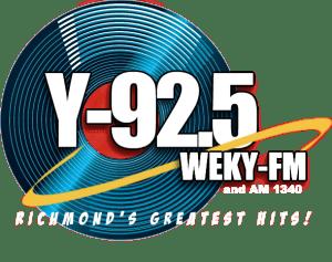 WEKY-FM